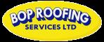 BOP Roofing